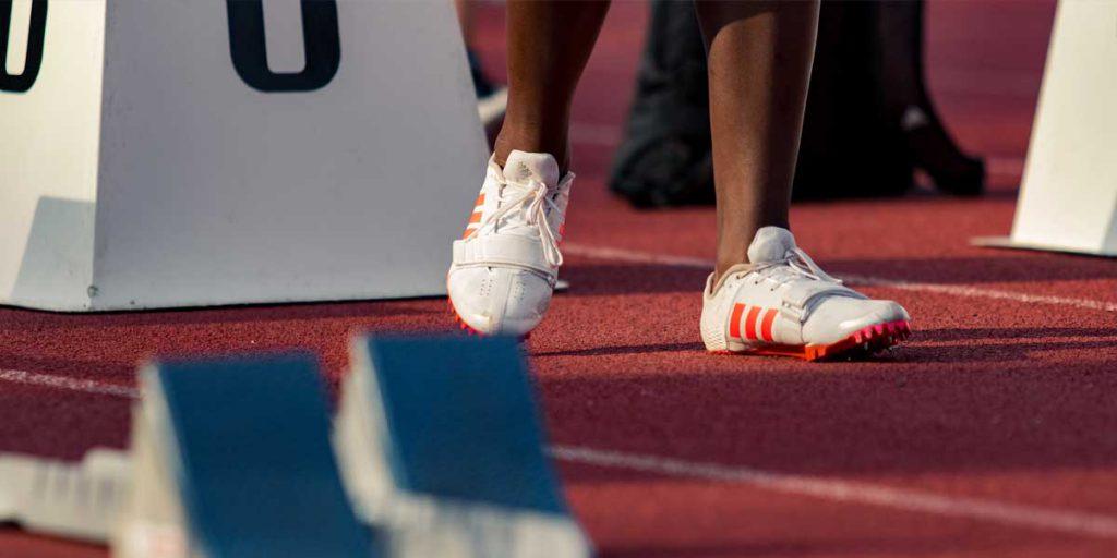 sprint-mindset-sportmi