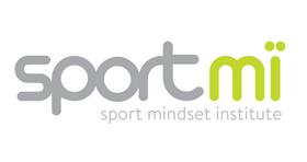 Sportmi Logo